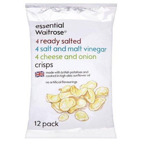 waitrose-british-crisps-chips-variety-pack-12-bags