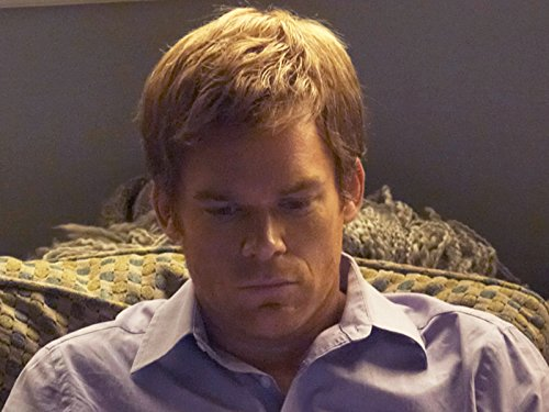 Beauty And The Beast (Dexter Key)
