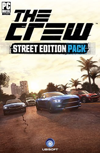 the-crew-street-edition-pack-online-game-code
