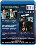 Flying the Feathered Edge: The Bob Hoover Project (Blu-Ray)