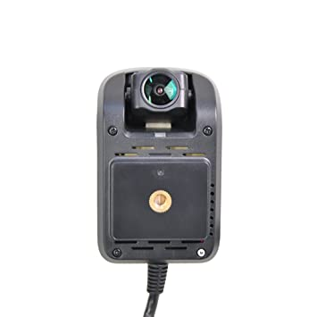 Smart Dash Cam Concox 1080P C8 with Real-time GPS: Amazon co uk
