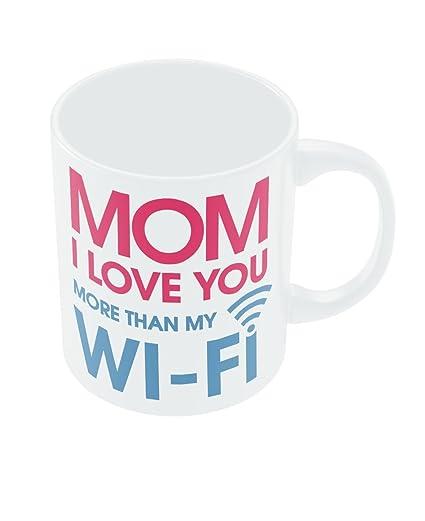 Buy Printelligent Gift For Mom Birthday Gift For Mother Mother S