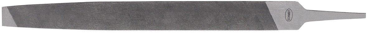 Alfa Tools F65088 8'' Bastard Mill File (12 Pack)