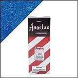 (US) Angelus Suede Dye Light Blue