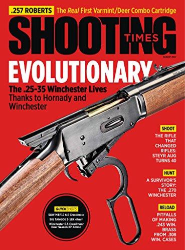 shooting-times
