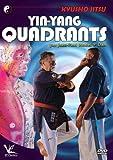 Kyusho-Jitsu - Yin-Yang Quadrants