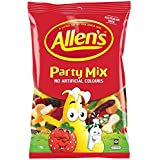 Allens Party Mix 1.3 Kilograms