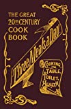 img - for Three Meals a Day: A Collection of Valuable and Reliable Recipes book / textbook / text book