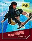 Tony Hawk, Jim Fitzpatrick, 1592967604
