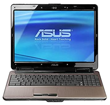 Asus N50Vc Notebook Windows 8 Driver Download