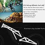 Adulti-elettrica-Mountain-Bike-all-Terrain-off-Road-Neve-Moto-Elettriche-Equipaggiato-con-60V30AH-21700-Li-Batteria-Innovazione-Cruiser-Biciclette
