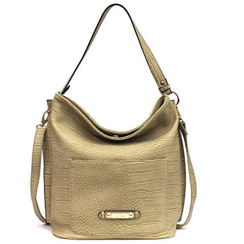 nicole-miller-ny-on-the-edge-bucket-crossbody-sand