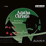Hercule Poirots Weihnachten | Agatha Christie