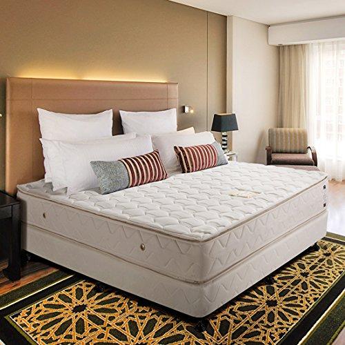 超漂亮mm在宾馆图片_kingkoil 金可儿 美国床垫 万豪酒店经典护脊双面舒适