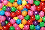 MINI Concord Assorted Bubble Gum (2 pound bag)