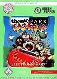 Theme Park World (GreenPepper)