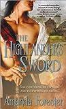 Free eBook - The Highlander s Sword