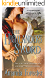 The Highlander's Sword (The Highlander Series Book 1)