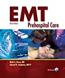 EMT Prehospital Care, Henry, Mark C. and Stapleton, Edward R., 0323016502