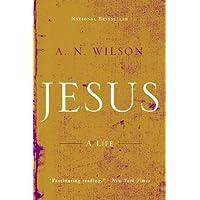 Jesus – A Life