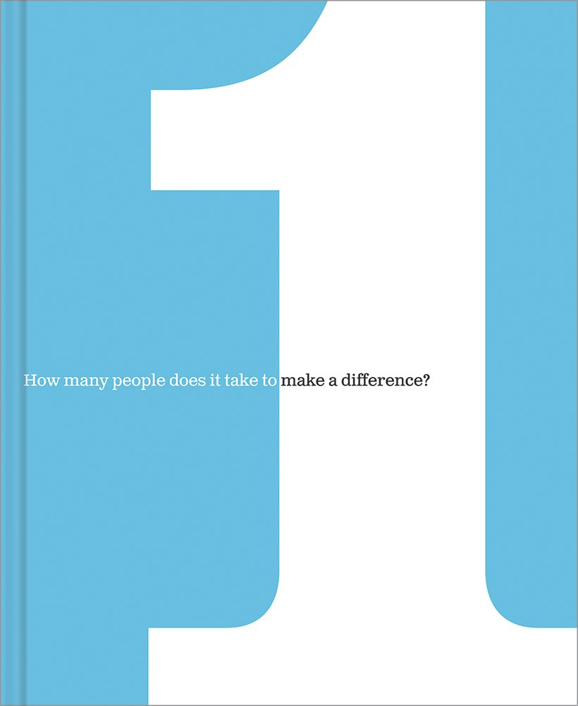 Many People Does Take Difference product image