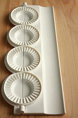 dumpling maker - 5