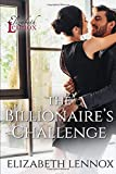 The Billionaire's Challenge (Sinful Nights)