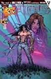 Witchblade (1996 Image) 9-55 39-different