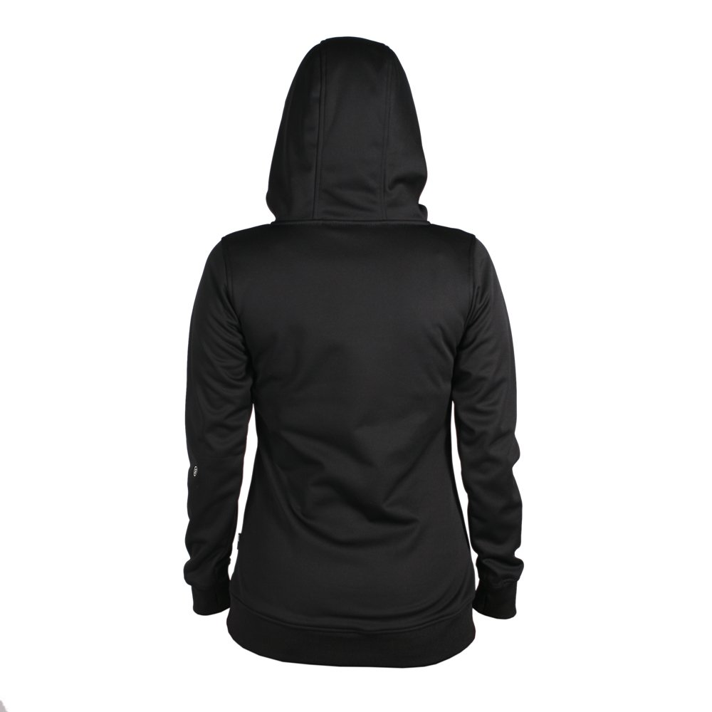 Ride Snowboard Outerwear Pinnacle Softshell Jacket