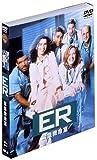 [DVD]ER 緊急救命室 I 〈ファースト・シーズン〉セット2 [DVD]