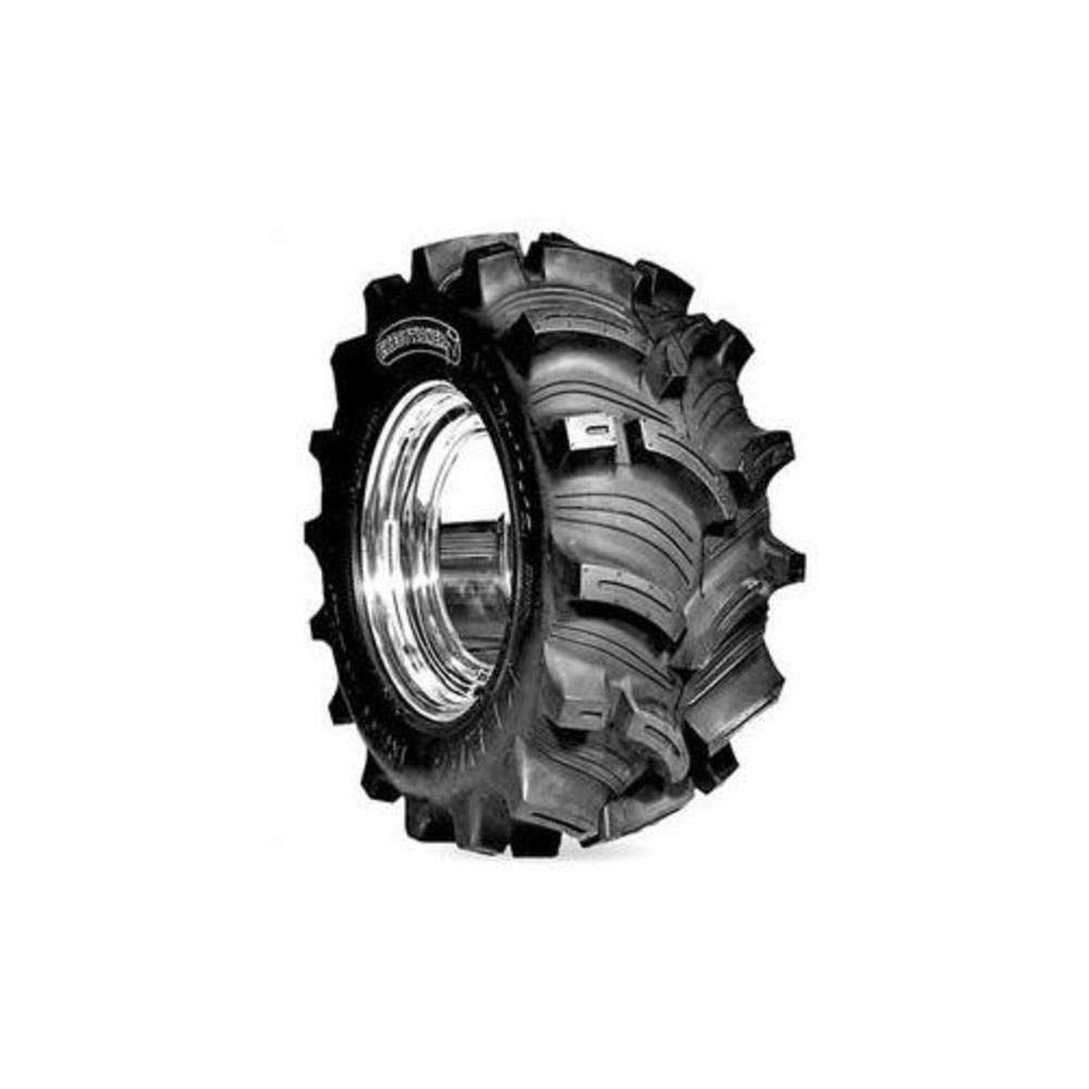 Kenda K538 Executioner ATV Bias Tire 27x10.00-12
