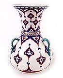 Handmade Mosque Lamp
