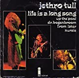 Jethro Tull: Life Is A Long Song [Vinyl]