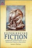 Experiencing Fiction, James Phelan, 0814210651