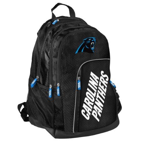 Carolina Panthers 2014 Elite Backpack -