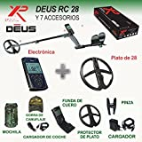 XP DEUS- RC 28