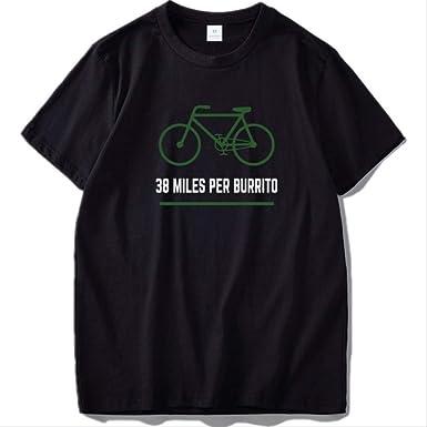 Camiseta para Hombre, Camiseta De Bicicleta Camiseta De Ciclismo ...