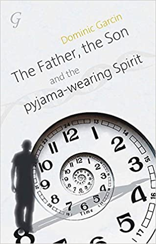 The Father, the Son and the Pyjama-wearing Spirit