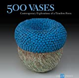 500 Vases (500 Series)