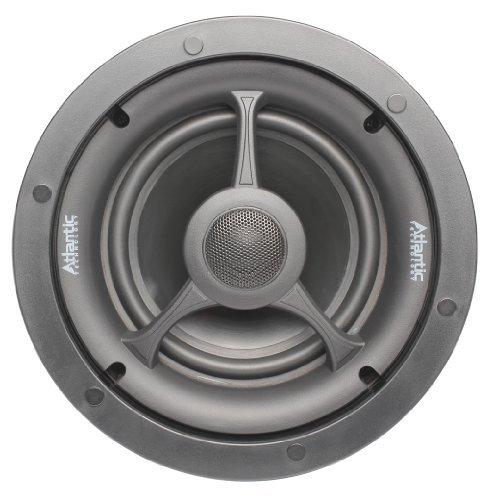 UPC 803983013148, VALCOM V-1422 Signature 2x2 Lay-In Ceiling Speaker (VC-V-1422)