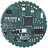 Arduino Primo Core A000138 A low-power coin-sized version of the Primo, ideal for wearables