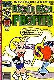 Richie Rich Profits (1974 series) #27