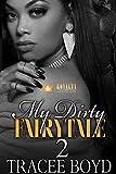 My Dirty Fairytale 2