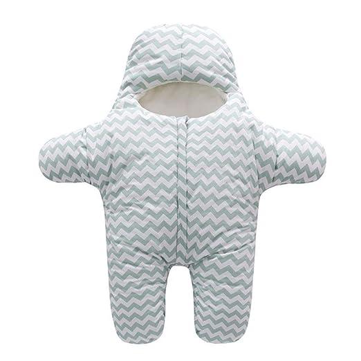Syeed Sacos de Dormir Ropa de Cama bebé Saco de niños Infantil ...