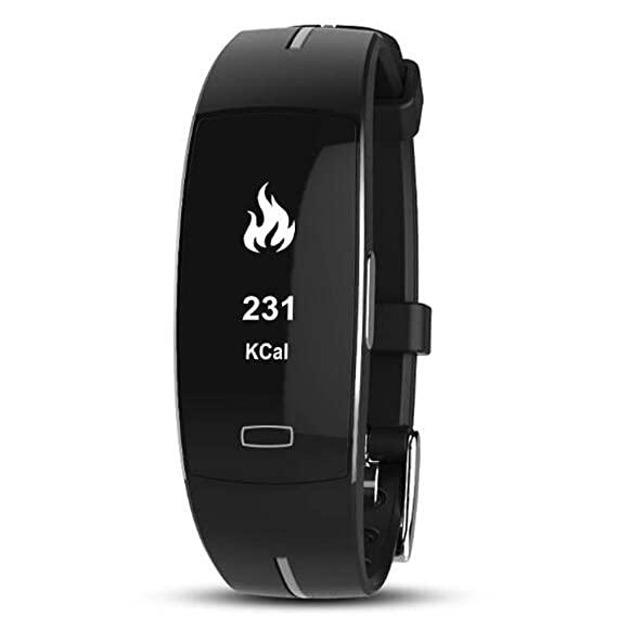 Reloj Inteligente Impermeable/Monitoreo De Salud/Monitoreo De Movimiento/Análisis del Sueño/