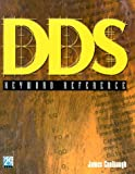 DDS Keyword Reference, James Coolbaugh, 1583040420