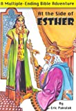 At the Side of Esther, Eric Pakulak, 0819807699
