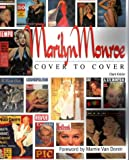 Marilyn Monroe, Clark Kidder, 0873417402