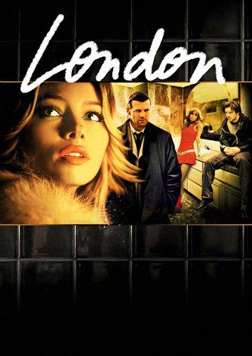 London - Liebe des Lebens? Film