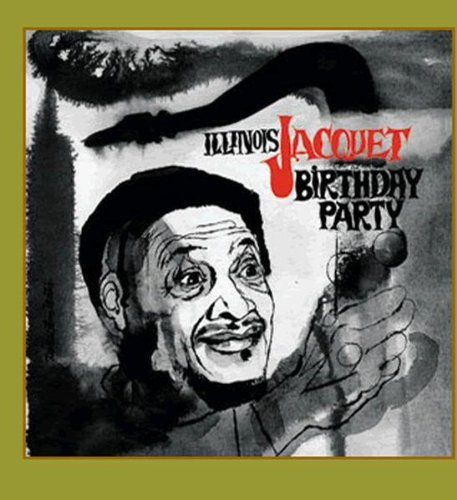 Birthday Party (Ogv) [Vinyl] ()